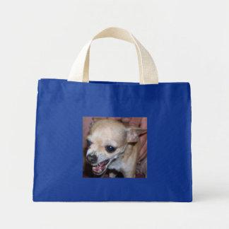 warpath bags