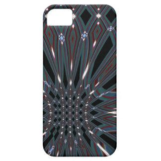 Warped Diamond ~ case