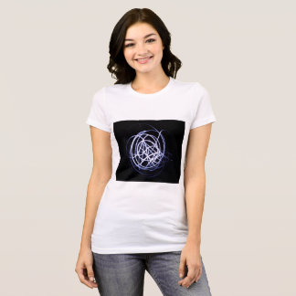 Warped Sense of Humor T-Shirt