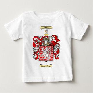 warr baby T-Shirt