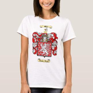 warr T-Shirt