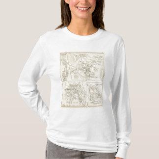 Warren, Grafton Co T-Shirt