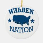WARREN NATION -.png Ornaments