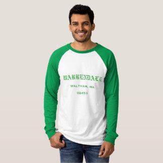 WARRENDALE  WALTHAM, MA 02453 T-Shirt