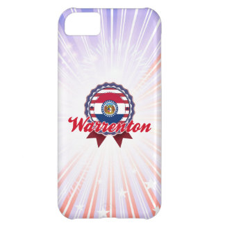 Warrenton, MO Cover For iPhone 5C