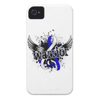 Warrior 16 ALS Case-Mate iPhone 4 Cases