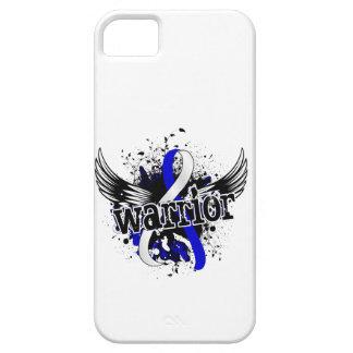 Warrior 16 ALS iPhone SE/5/5s Case