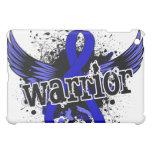 Warrior 16 Arthritis iPad Mini Case