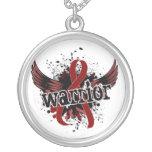 Warrior 16 Multiple Myeloma Jewelry