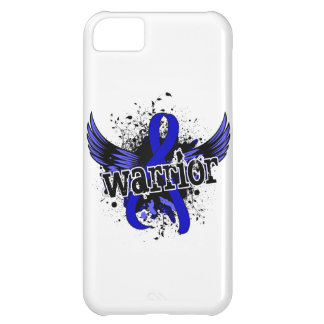 Warrior 16 Rheumatoid Arthritis Case For iPhone 5C