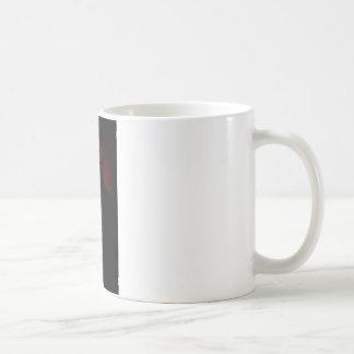 Warrior Geronimo Coffee Mug