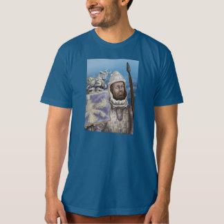 Warrior of Persia - Official Persian Shirt
