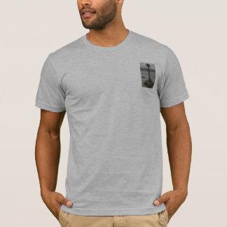 Warroir Ethos Shirt