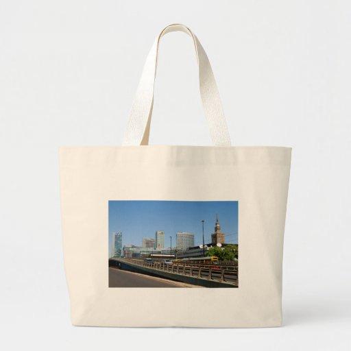 Warsaw Bag