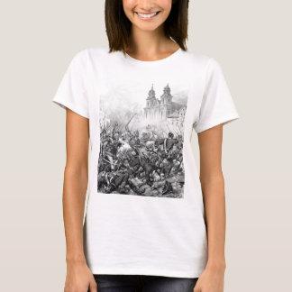 Warsaw Uprising of 1794 T-Shirt