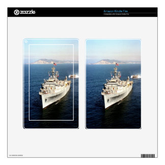 warships peace and heros skin for kindle fire