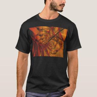 Warth of Pele T-Shirt
