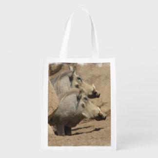 warthog-4 jpg bolsa de la compra