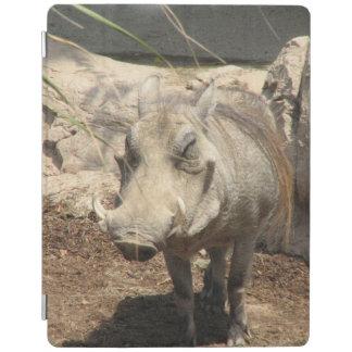 warthog-5.jpg cover de iPad