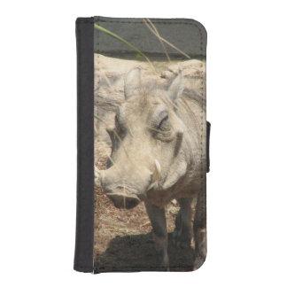 warthog-5.jpg fundas billetera para teléfono
