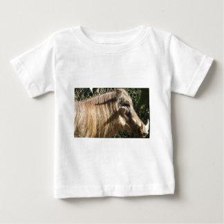 Warthog Baby T-Shirt