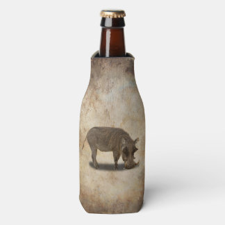 WARTHOG BOTTLE COOLER