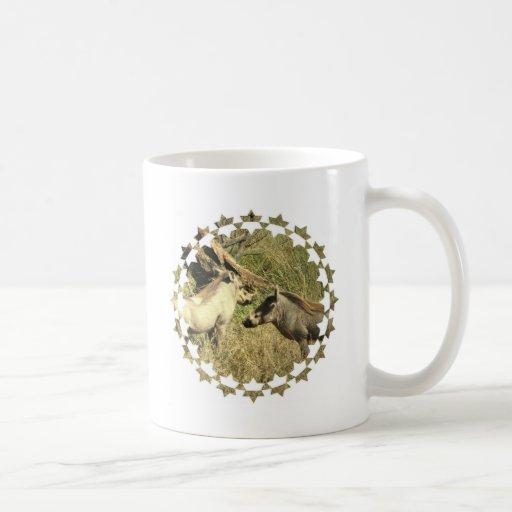 Warthog Design Coffee Mug