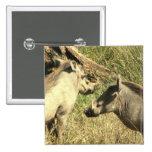Warthog Design Pin