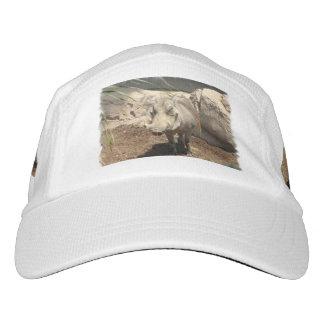 Warthog Headsweats Hat