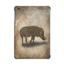 WARTHOG iPad MINI CASE
