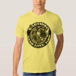 Warthog Love T Shirt