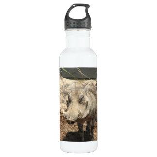 Warthog 24oz Water Bottle