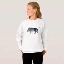 Warthog Sweatshirt