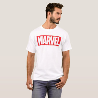 Warvel