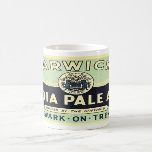 Warwick_IPA_long Mugs