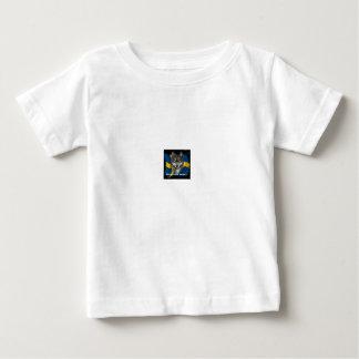 WAS Barntröja Baby T-Shirt