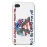 Was it worth it? iPhone 4 cover