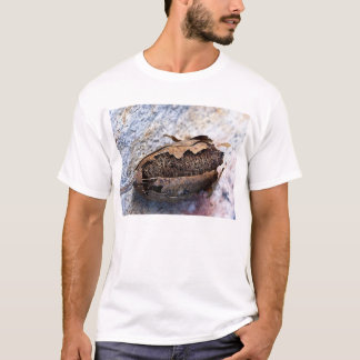 was love T-Shirt