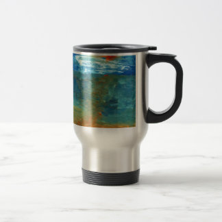 Was Sea Travel Mug
