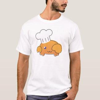 Wasabi the Crab T-Shirt