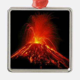 wash volcano 1.png