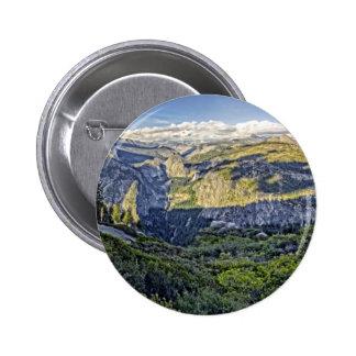 Washburn Point Panorama Pins