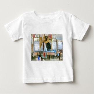 Washday Baby T-Shirt