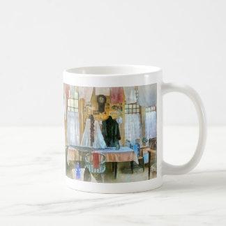Washday Mug