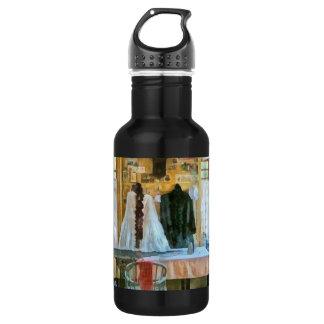 Washday 18oz Water Bottle