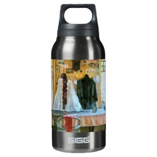 Washday SIGG Thermo 0.3L Insulated Bottle
