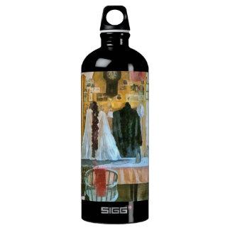 Washday SIGG Traveler 1.0L Water Bottle
