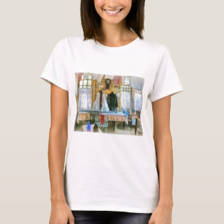 Washday T-Shirt