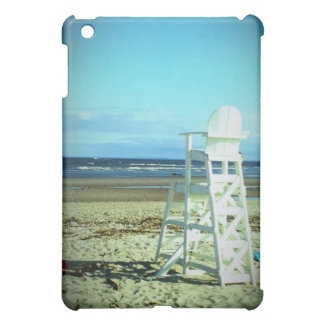 Washed Ashore Cover For The iPad Mini