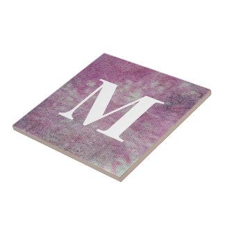 Washed Denim Design #4 @ Emporio Moffa Tile